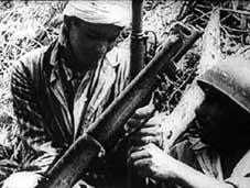 La Guerre d'Algérie en images Alnsolda4