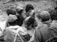 La Guerre d'Algérie en images Alnsolda7
