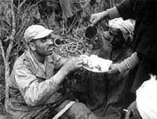 La Guerre d'Algérie en images Alnsolda8