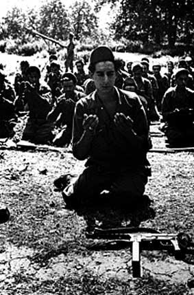 La Guerre d'Algérie en images Img004
