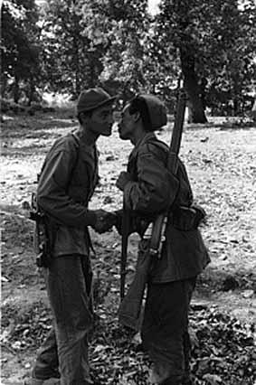 La Guerre d'Algérie en images Img005
