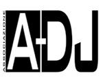 Licenza per la copia ad uso professionale del DJ Web%20-%20logo%20associazione