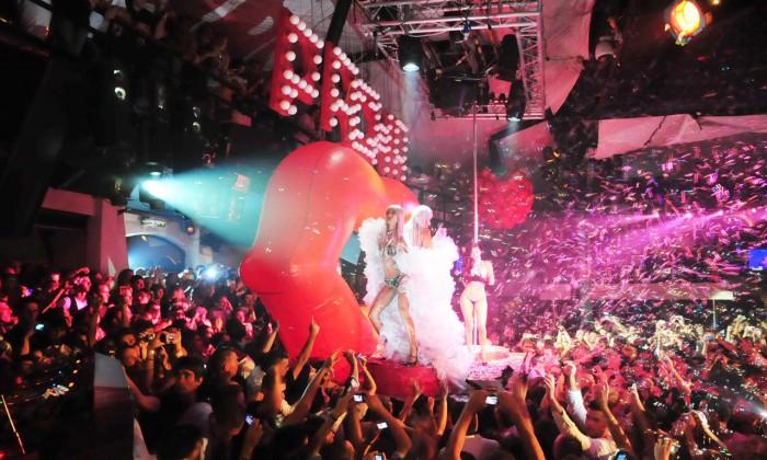 Il Pacha di Ibiza è in vendita Pacha-ibiza-tickets-700x420