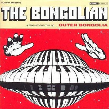 ¿AHORA ESCUCHAS...? (2) - Página 3 The_Bongolian-Outer_Bongolia_b