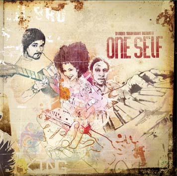 Les meilleures covers d'album - Page 6 Oneself_childrenofpossibility_b