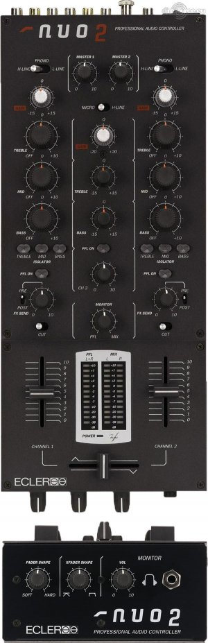 choix table de mixage ? Small_ecler-nuo-2