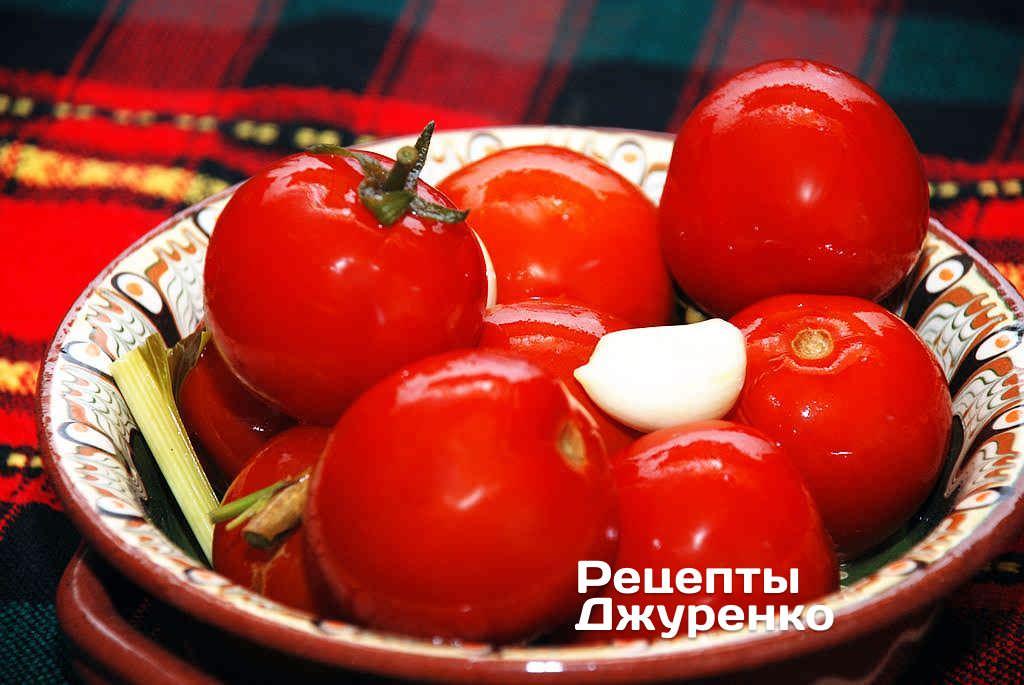 Маленький столик за углом - Том VI - Страница 2 Pickled-tomatoes_02