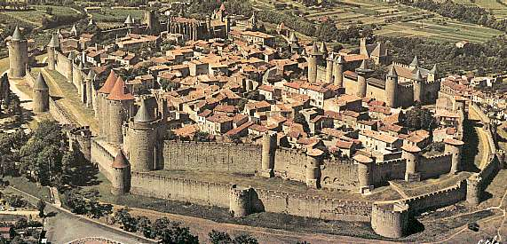 Mali tour de France - Page 2 Aerialview