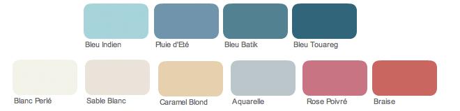 Quelle nuance de gris avec du turquoise ?  Nuancier%20bleu%20canard