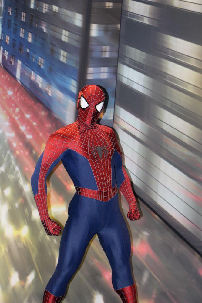 Rendez-Vous avec Spider-Man [Backlot - 2014] - Page 10 IMG_0477