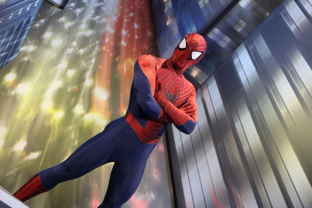 Rendez-Vous avec Spider-Man [Backlot - 2014] - Page 10 IMG_0480