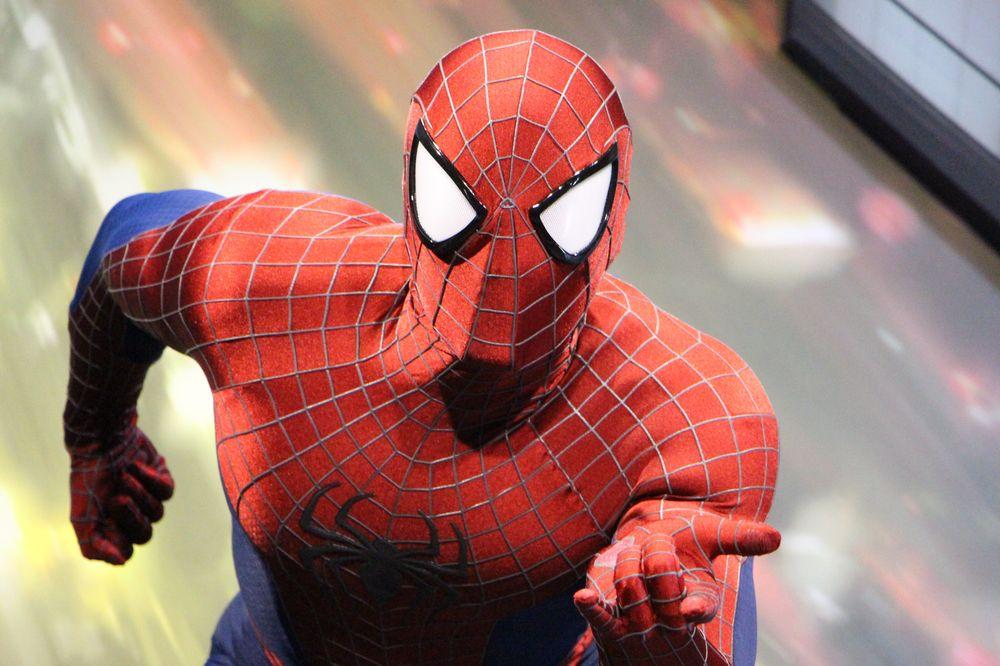 Rendez-Vous avec Spider-Man [Backlot - 2014] - Page 10 IMG_0503