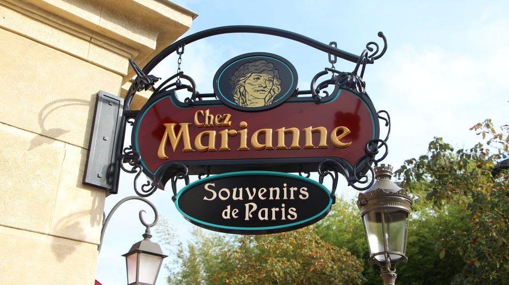 [Nouvelle Boutique - Toon Studio] Chez Marianne Souvenirs de Paris (28 novembre 2014) - Page 7 IMG_2522