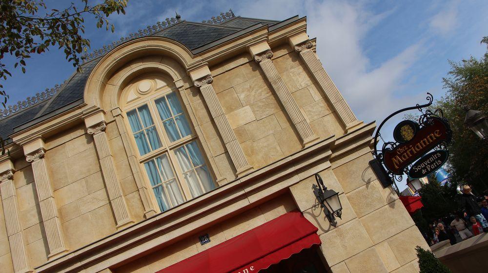 [Nouvelle Boutique - Toon Studio] Chez Marianne Souvenirs de Paris (28 novembre 2014) - Page 7 IMG_2526