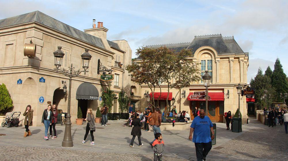 [Nouvelle Boutique - Toon Studio] Chez Marianne Souvenirs de Paris (28 novembre 2014) - Page 7 IMG_2531