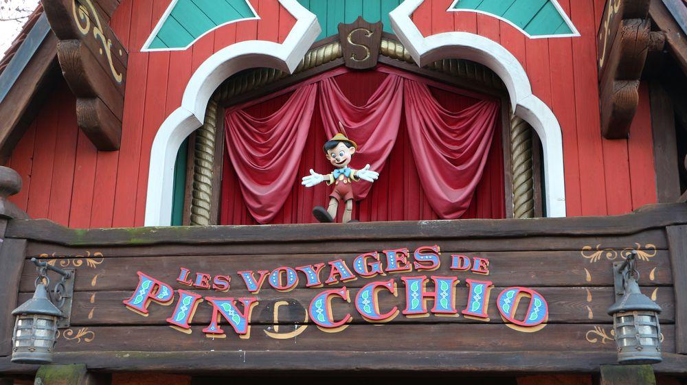 Les Voyages de Pinocchio - Page 3 IMG_5562