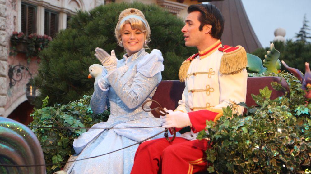 Retour de la Magie Disney en Parade - Page 2 IMG_5804