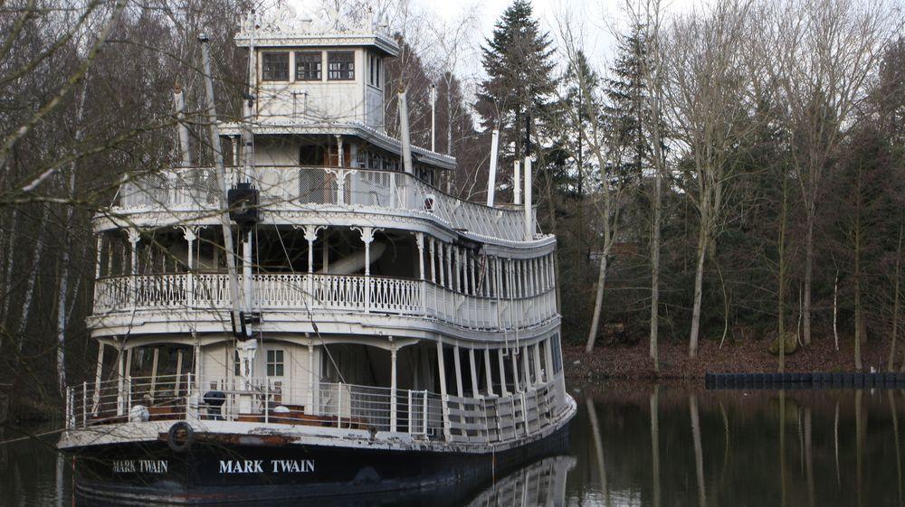 Thunder Mesa Riverboat Landing (Mark Twain & Molly Brown) - Page 36 IMG_6151