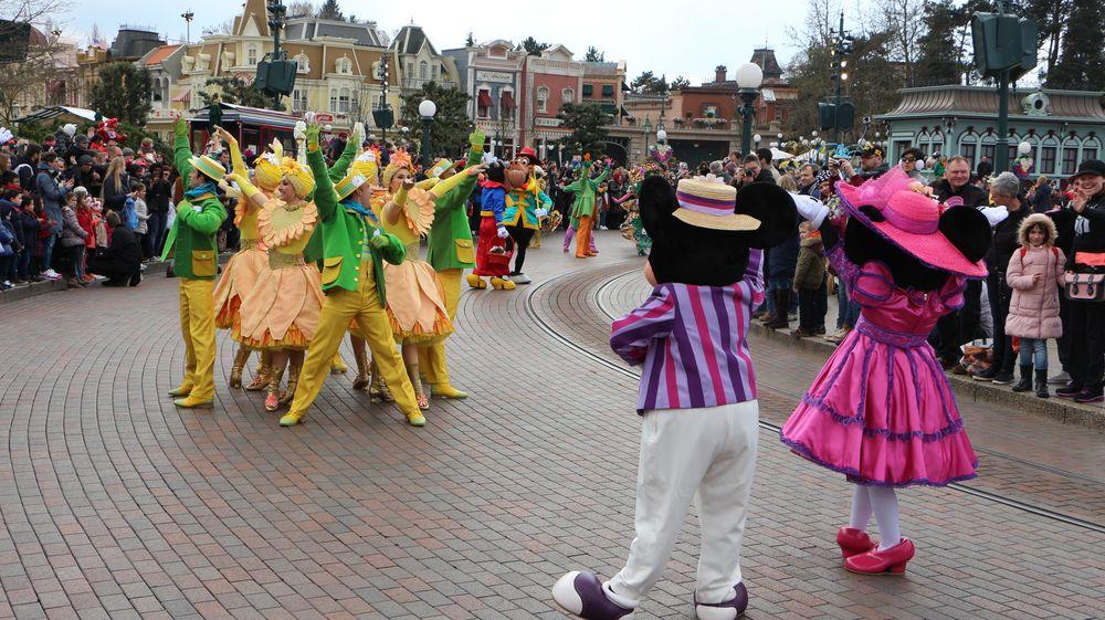 [Saison] Le Printemps Fait son Carnaval - Swing into Spring (du 1er mars au 31 mai 2015) - Page 17 IMG_6861