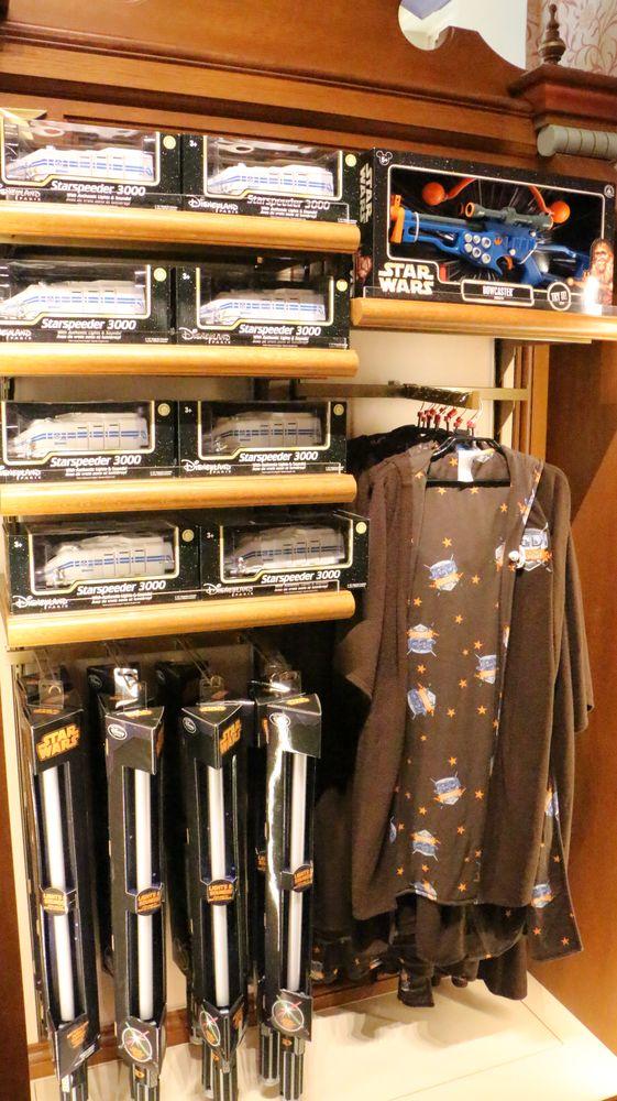 """[Spectacle] """"Jedi Training Academy"""" à Videopolis (depuis le 11 juillet 2015) - Page 9 IMG_0998"""