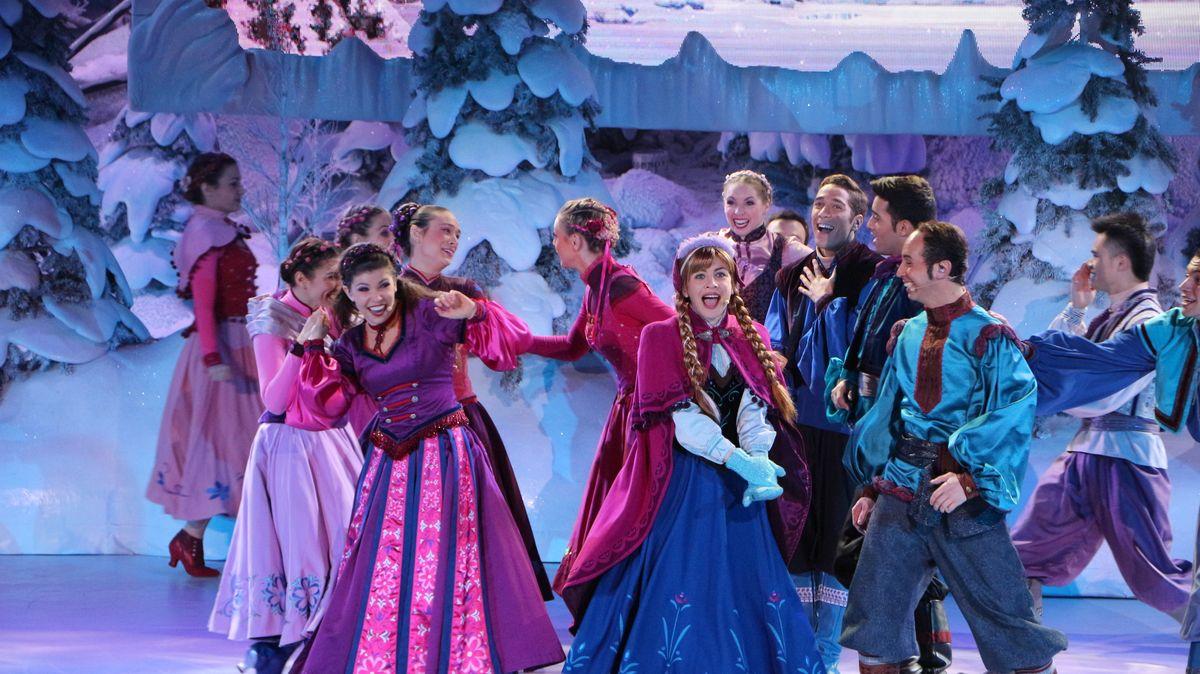 Chantons La Reine des Neiges (2015-2017) - Page 17 IMG_4440