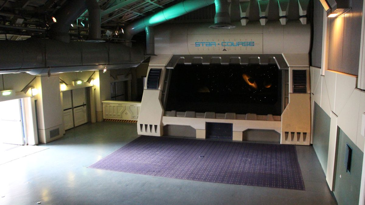Star Tours (1992-2016) - Page 39 IMG_6121