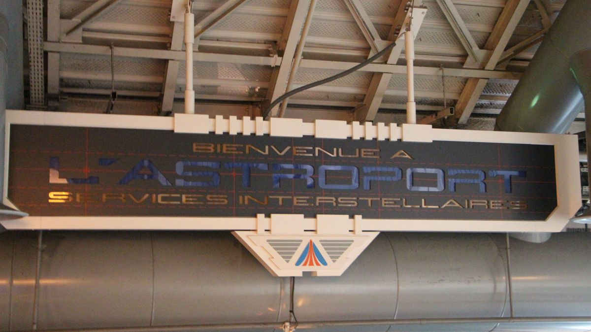 Star Tours (1992-2016) - Page 39 IMG_6125