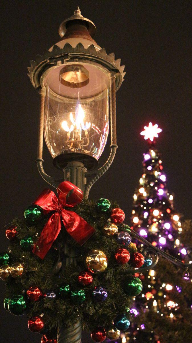 [Saison] Le Noël Enchanté de Disney (du 11 novembre 2016 au 8 janvier 2017)  - Page 25 IMG_4616