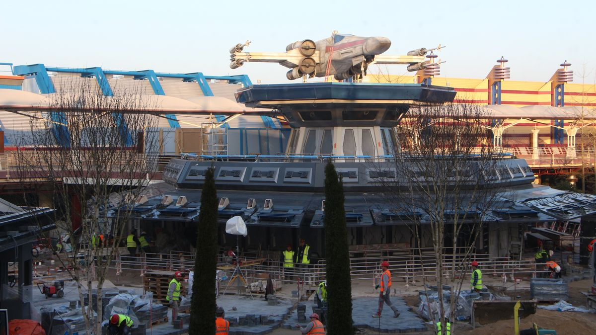 Star Tours : L'Aventure Continue (2017) - Page 3 IMG_7899-1