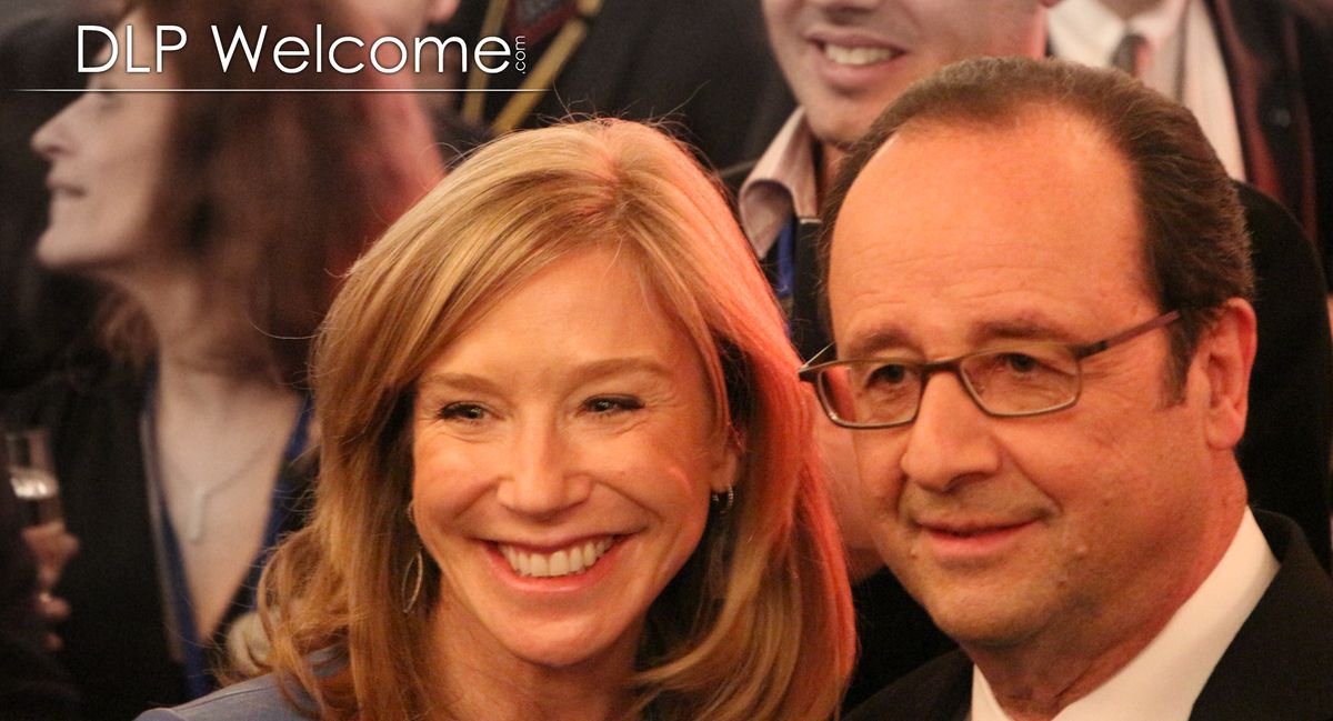 Le Président de la République François Hollande à Disneyland Paris (samedi 25 février 2017) - Page 4 IMG_8858