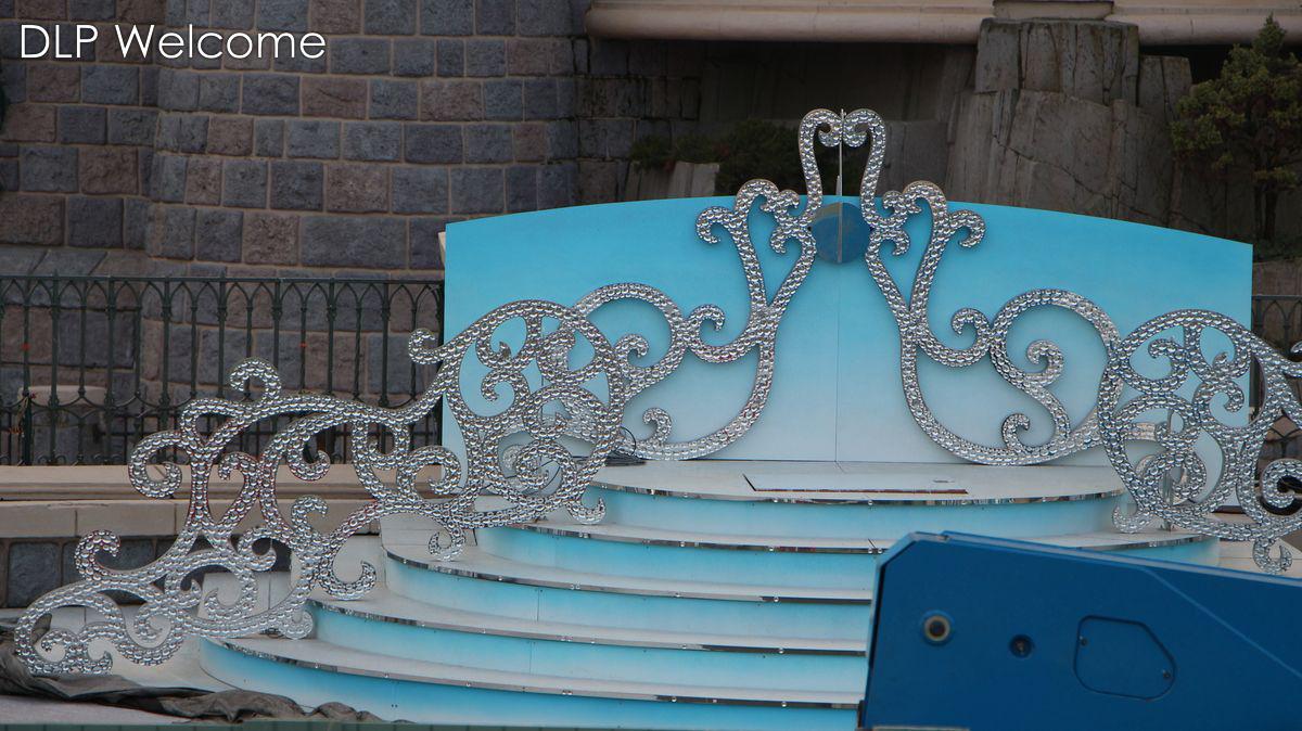 [Saison] 25ème Anniversaire de Disneyland Paris (à partir du 26 mars 2017) - Page 38 IMG_9157