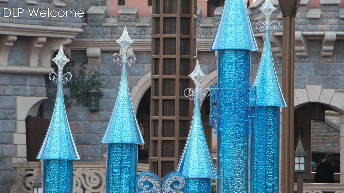[Saison] 25ème Anniversaire de Disneyland Paris (à partir du 26 mars 2017) - Page 38 IMG_9159