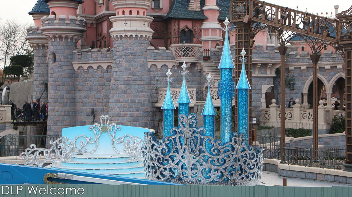 [Saison] 25ème Anniversaire de Disneyland Paris (à partir du 26 mars 2017) - Page 38 IMG_9168