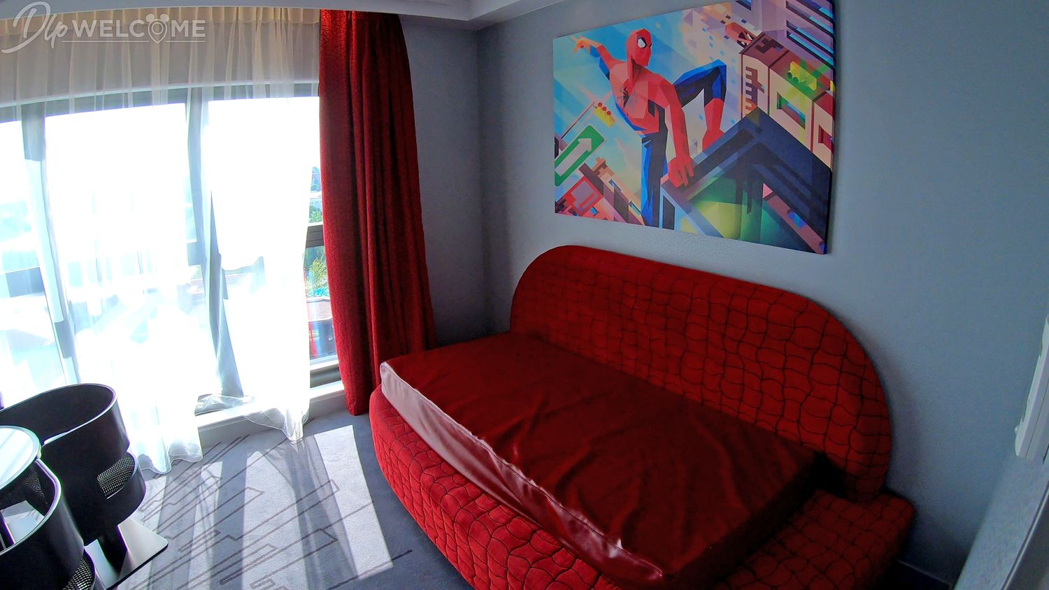 Disney's Hotel New York - The Art of Marvel [le 21 juin 2021] - Page 35 Vlcsnap-2021-06-05-11h58m40s552