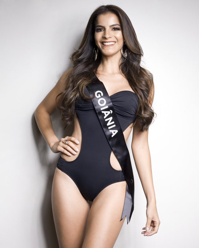candidatas a miss goias universo 2017. final: 18 de abril. - Página 16 Miss-Goi%C3%A2nia-NAT%C3%81LIA-LIMA-FIGUEIRA-e1492454145534