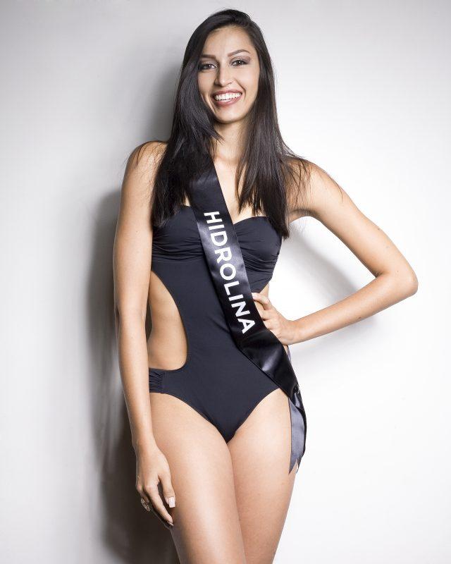 candidatas a miss goias universo 2017. final: 18 de abril. - Página 16 Miss-Hidrolina-MICHELLY-SOUZA-NASCIMENTO-1-e1492454222835