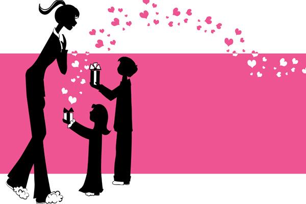 Festa della mamma Mothers-day2