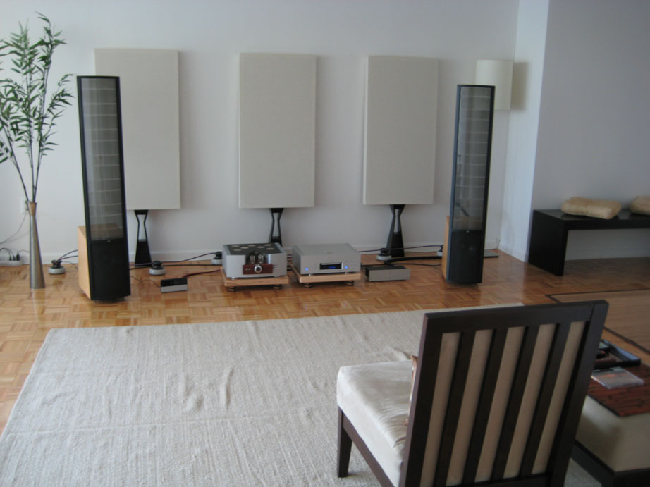 Sistema audio IMG_0007