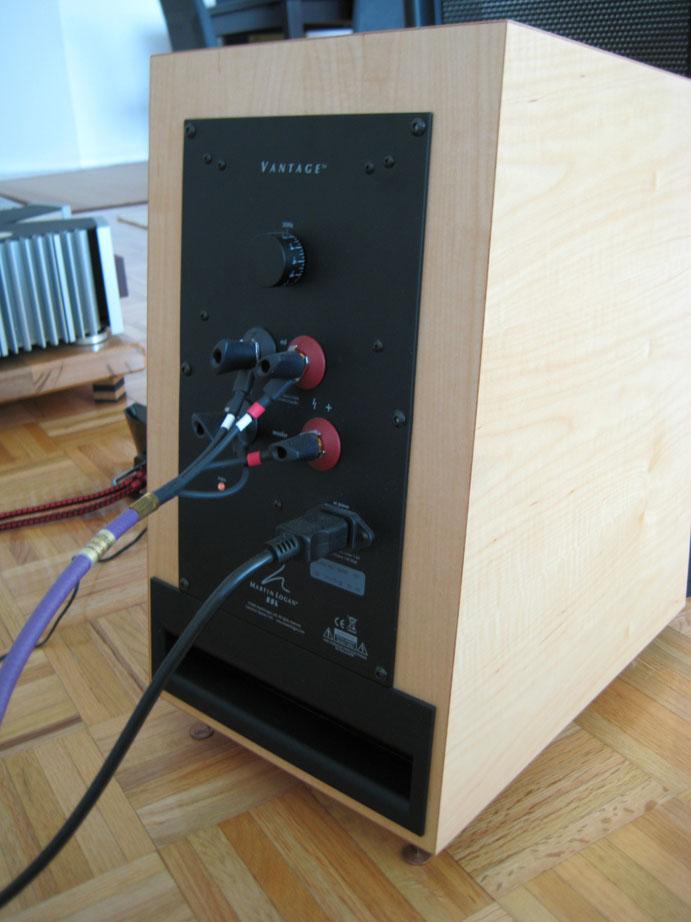 Sistema audio IMG_0013