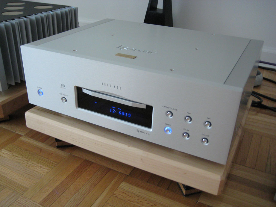 Sistema audio IMG_0026