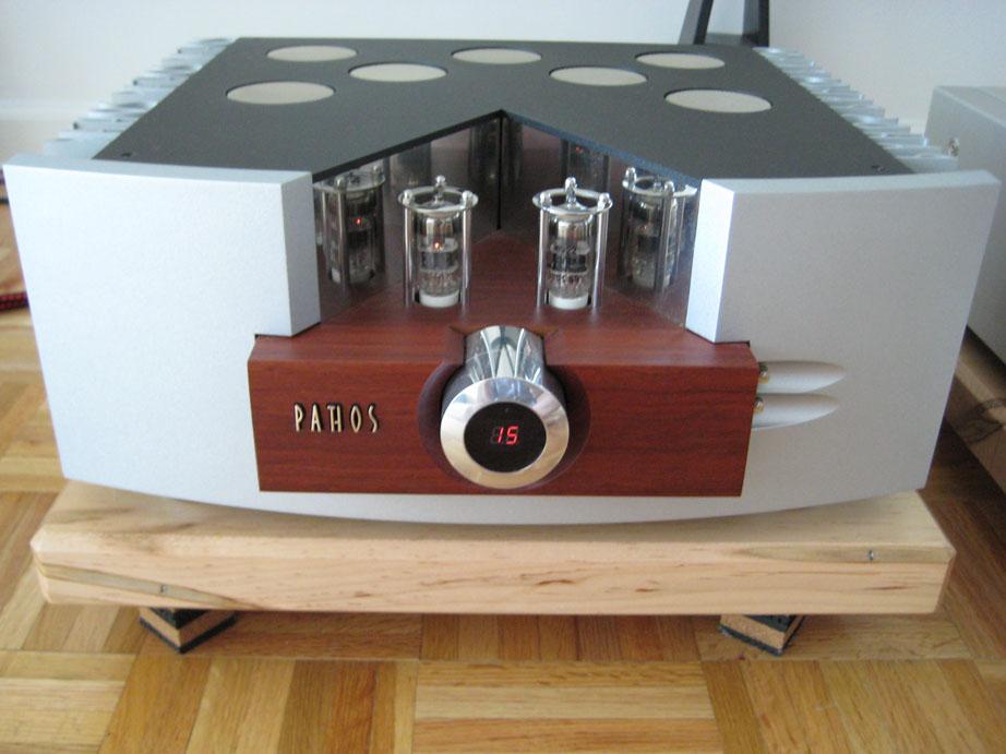 Sistema audio IMG_0029
