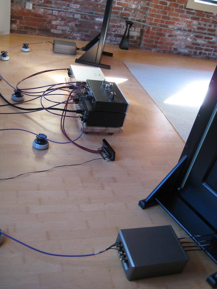 Sistema audio IMG_1572