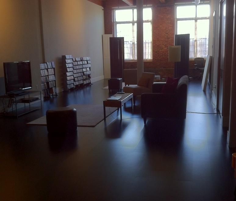 Sistema audio - Página 2 System05