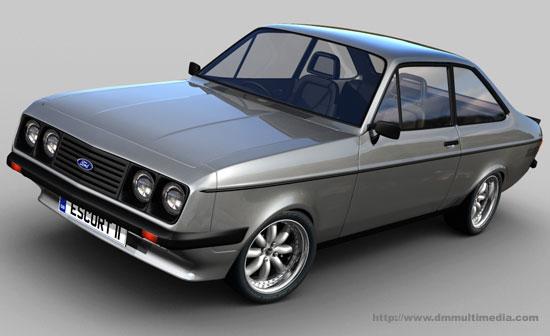 Les voitures que vous aimeriez avoir. Mk2_008w