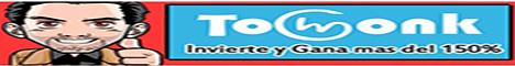 Towonk - Mercado de Clics, Excelentes Bots - Mínimo $3 Payza, Neteller P5B8U