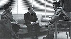 "Ernesto ""Che"" Guevara. ( Historia - Biografia ) HNkn"