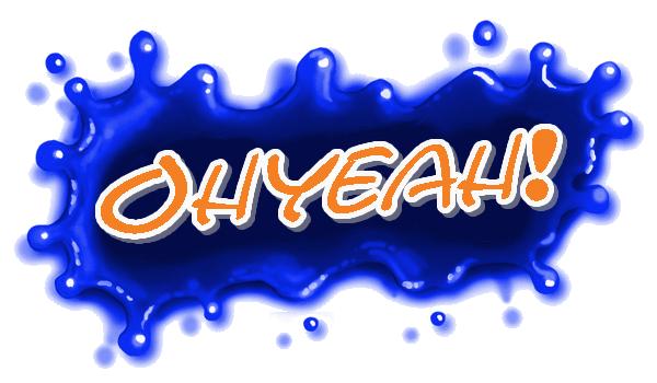 """""""Sự tích"""" 2 chữ OH YEAH OhYeah_logo1"""