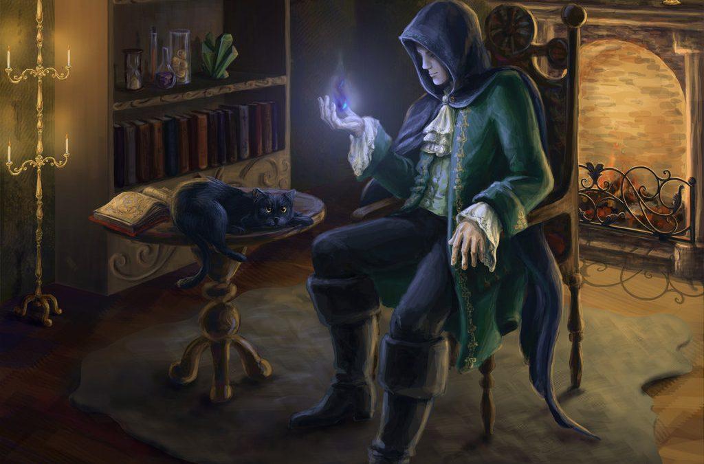 Escolhidos dos Deuses (D&D 5ed - Lv 12) Vagas ilimitadas (Até o início) - Página 10 Young-wizard-1024x675
