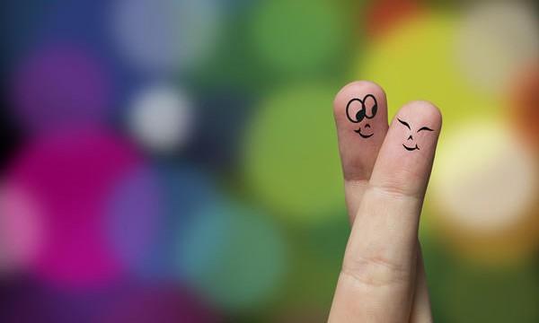 Budite oprezni: Evo šta znači kada vam trnu prsti na rukama 1