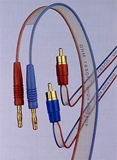 CONSEJOS PARA HACER CABLES - Página 2 Cables